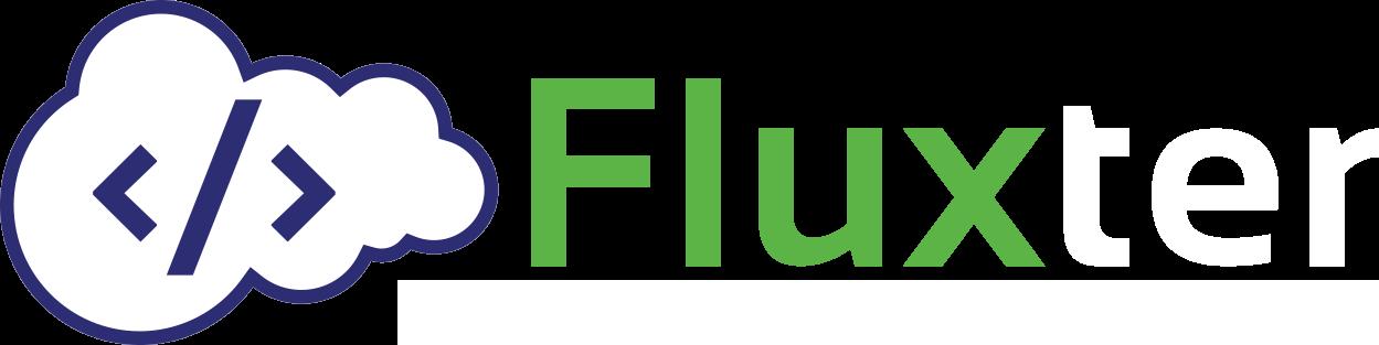 Fluxter.net